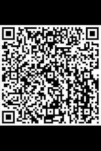 玩工具App|Boot Benchmark免費|APP試玩