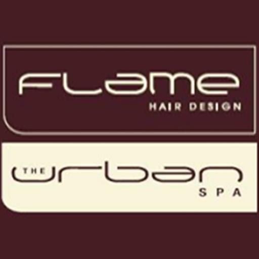 Flame Urban Spa