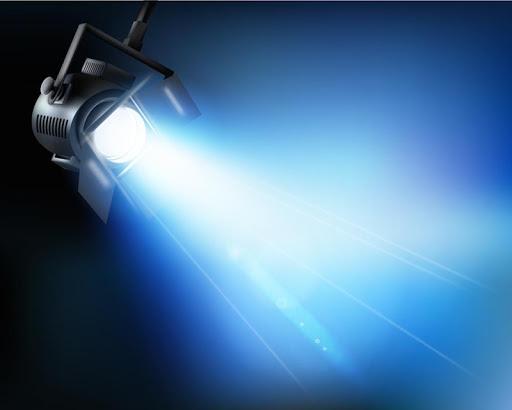 Flashlight For Tablet Free