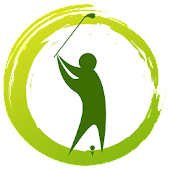 SimplyGolf - Free Golf GPS