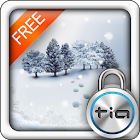 Tia Locker  White Winter icon