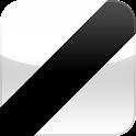 Magpies EPL EN App logo