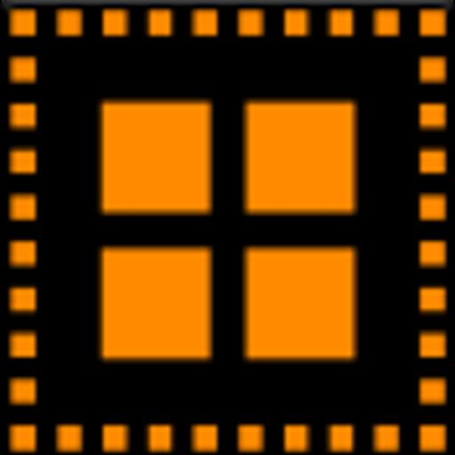 trivialDrive-testApp