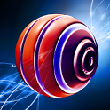 Quantum Roll icon