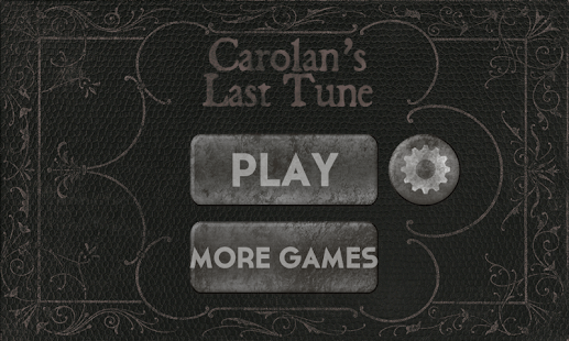 Carolan's Last Tune- screenshot thumbnail