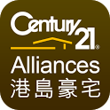 HK Deluxe icon