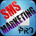 SMS Marketing Pro icon