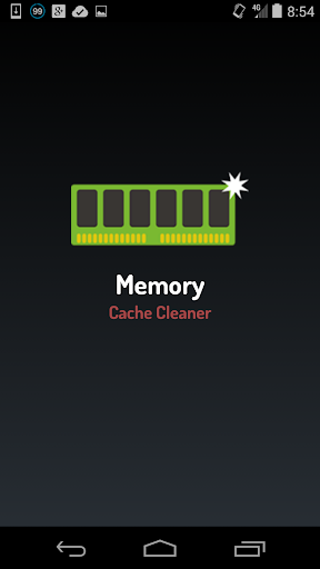 Memory Optimizer HD