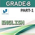 Grade-8-English-Part-1 icon