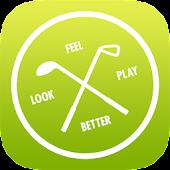 Golf Score - YOUR PUMA GOLF