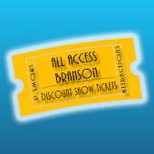 All Access Branson