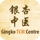 Gingko TCM Centre