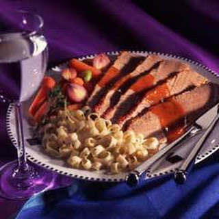 Beef Brisket With Onion Soup Mix Recipes.