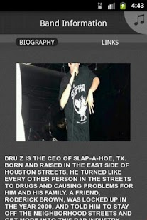 DRU Z - screenshot thumbnail