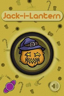 Jack-i-Lantern- screenshot thumbnail