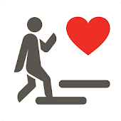 StepJockey - Stair Tracker
