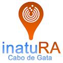 inatuRA Cabo de Gata logo
