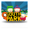 South Park file APK for Gaming PC/PS3/PS4 Smart TV