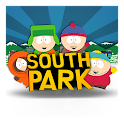 South Park icon