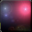 iT 宇宙、科學新知 logo