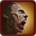 Zombie Invasion : Escape icon