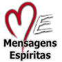 Spiritualists messages APK icon