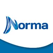E-books Norma