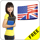 English Grammar Free
