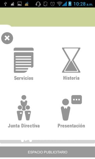 【免費通訊App】CONSONRISAS-APP點子