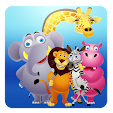 Animals for.. file APK for Gaming PC/PS3/PS4 Smart TV