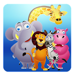 Animals for Kids v2.1.8