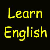 Learn Arabic Meanings