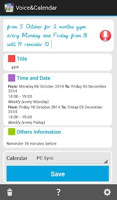 How Many Minutes Till Christmas.Page 2 Best Android Apps For How Many Days Till Christmas