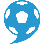 Telstra Sports Chat