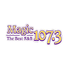 MAGIC 107.3 icon