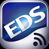 EDS Mobile