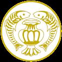 RBB Smart icon