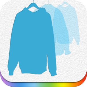 Trouser trouble summer edition for android free download 9apps.