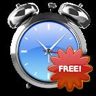 時間Alarm Proの icon