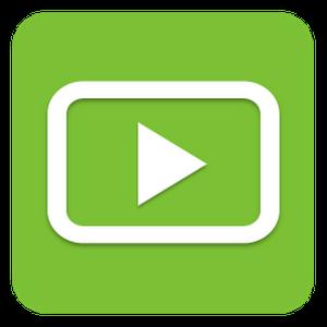 DicePlayer v2.0.54 Apk Full App