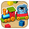 Pango Playground icon