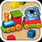 Pango Playground icon