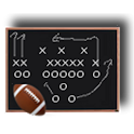 Football Playbook (Pro) logo