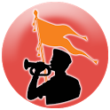 Ghosh Aanak icon