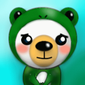 BatteryBear icon