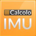 Calcolo IMU - (ex ICI) icon
