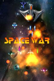 Space War HD Screenshot 9