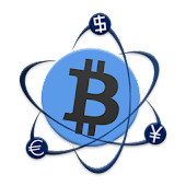 Bitcoinium