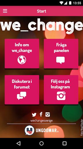 we_change