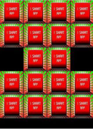 u0e08u0e31u0e1au0e04u0e39u0e482 0.0.2 screenshots 5